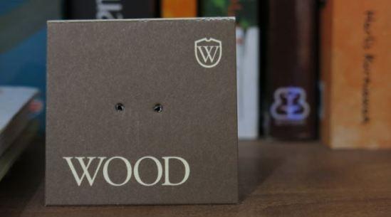 Celana Wood