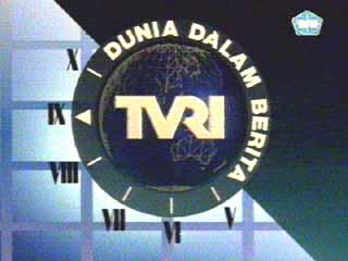 Acara Tv Yang Terkenal Pada Zaman Dulu